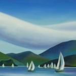 Regatta (Howe Sound)