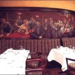 La Rua Restaurant